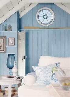 furniture design house house interior paint colors