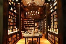 bar libreria javier coria eterna cadencia librer 205 a