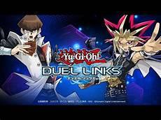 Malvorlagen Yu Gi Oh Duel Links Yu Gi Oh Duel Links Strategies For Beginners Duellinks
