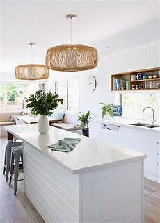 Home Decor Ideas Australia by Tropical Delight A Gold Coast Home Gets A Prize Winning