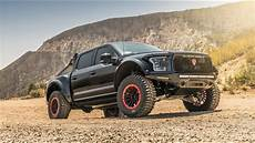 Ford Raptor - this 150k ford raptor s is an roading rolls royce