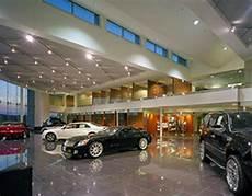 Cadillac Dealers In Va cadillac chantilly va 20152 car dealership and