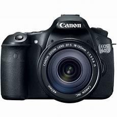 canon eos 60d 18 0 mp digital slr best price 171 171 specials canon 60d eos digital slr sale 2013