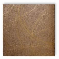Marburg Tapete Luigi Colani Visions 53323 Braun Gold 8 39