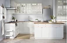 cuisine bois blanc meuble cuisine bois blanc id 233 e de mod 232 le de cuisine