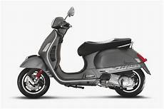 Vespa Gts 300 Review Scooter News And Reviews Scootersales