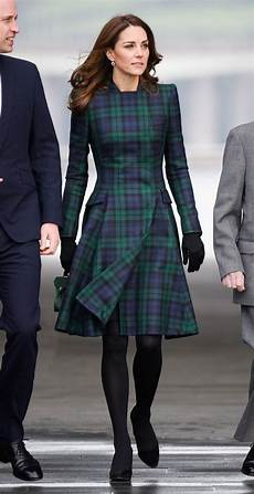 7 royal family fashion trends i m skipping who what wear