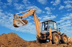 construction equipment financing pacific island financial