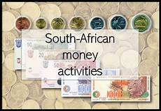 money worksheets for grade 2 south africa 2643 how to teach about money unique coins and notes south money teacha