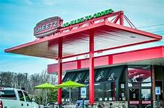 convenience store wars the economic impact and of pa s sheetz and wawa 90 5 wesa