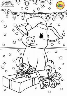Bunte Malvorlagen Weihnachten Malvorlagen Weihnachten F 252 R Kinder Kostenlos Bedruckbare