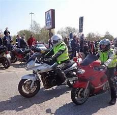 bergmann und söhne neumünster bergmann s 246 hne bmw suzuki motorrad neum 252 nster