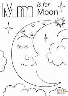 letter m activity worksheets 24287 20 instructive letter m worksheets for toddlers kittybabylove