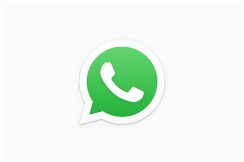 Whatsapp Pris