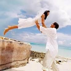 Heiraten Im Ausland - hochzeit im ausland ihr umfassender ratgeber weddix