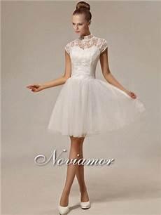 robe pour mariage civil chic robe chic courte pour mariage