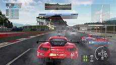 project cars 2 ps4 project cars 2 para ps4 gameplay ocasional en espa 241 ol
