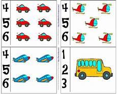 transportation math worksheets preschool 15212 professora juce