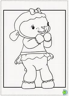 dinokids desenhos colorir desenhos da doutora brinquedos colorir