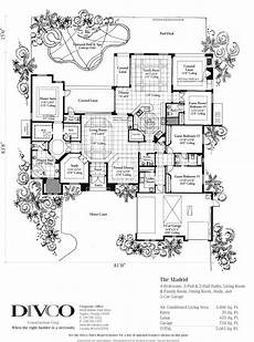 luxury homes floor plans photos luxury homes design floor plan luxury dream homes custom