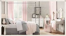 Trendy Pink Bedroom Ideas For by Quite Possibly The Most Room So