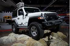 the hardest part of overhauling the all new jeep wrangler 187 autoguide com news