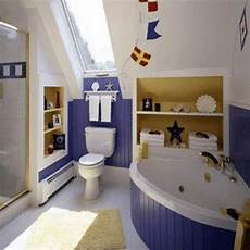 Boat Bathroom Kits by 57 Best Images About Nautical Themed Bathrooms On