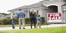 vendre sa maison rapidement sans agence pourquoi vendre sa maison sans agence cabinet berton