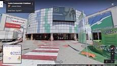 centro commerciale gabbiano centro commerciale il gabbiano tour virtuale savona