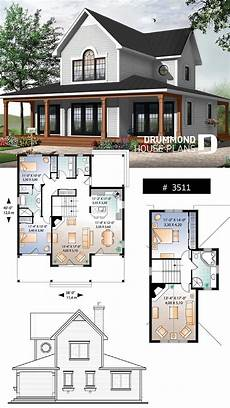 sim house plans house plan edgewater no 3511 sims house plans family