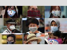 best face masks for coronavirus on amazon