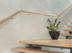 corrimano per scale interne in legno corrimano legno scale corrimano scale
