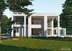 exklusivhaus projekt leben auf h 246 chstem niveau house