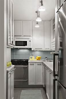 25 small kitchen design ideas page 2 of 5