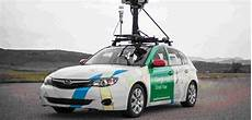 view car used to spot quantify methane leaks