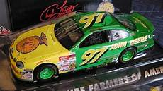Malvorlagen Deere Racing 1 24 Scale Deere Nascar Limited Edition 1 Of 7 500