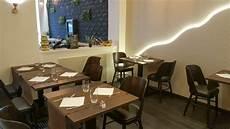 la baie des anges strasbourg la baie des anges in strasbourg restaurant reviews menu
