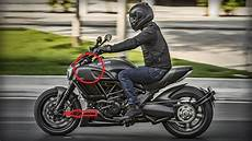 Wow 2017 Ducati Diavel Diesel Limited Edition