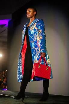 ebony fashion fair showcasing race culture and style wunc