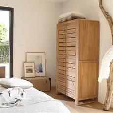 décoration en bois flotté 53501 cuisine armoire en bois pas cher et armoires bois massif tikamoon armoire bois de armoires