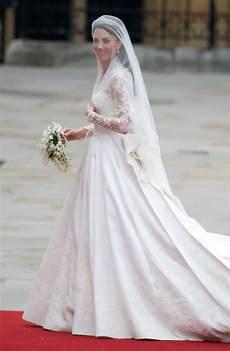 Everyone Princess Kate And Dress