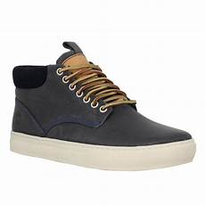 chaussure homme tendance 2017 mode ete 2017 homme chaussure