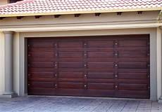 Price In Garage Doors by Rustic Rightfit Garage Doors