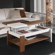 ikea table salon table basse plateau relevable ikea