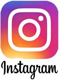 Instagram Bahasa Melayu Ensiklopedia Bebas