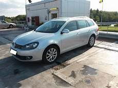 golf variant 6 car rental vw golf 6 variant in bucharest at prices from