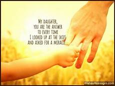 shequotes i am my mother s daughter shequotes i love you messages for daughter quotes sms text messages