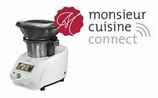 monsieur cuisine producto