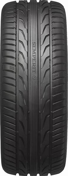 Semperit Speed 2 - speed 2 the summer tyre for alpine conditions