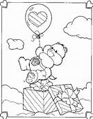 11 Best Coloring Pages Images On Pinterest  Book